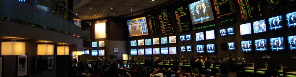 Learn how to win money from betting